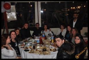 Efsane Köy Kahvaltısı Fasıl Restaurant (72)