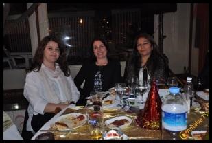 Efsane Köy Kahvaltısı Fasıl Restaurant (75)