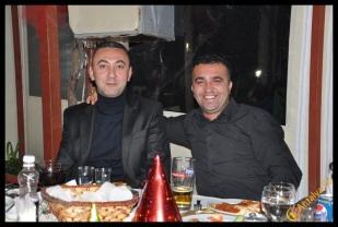 Efsane Köy Kahvaltısı Fasıl Restaurant (77)