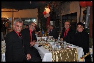 Efsane Köy Kahvaltısı Fasıl Restaurant (84)