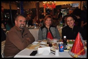 Efsane Köy Kahvaltısı Fasıl Restaurant (91)