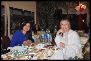 Efsane Köy Kahvaltısı Fasıl Restaurant (97)