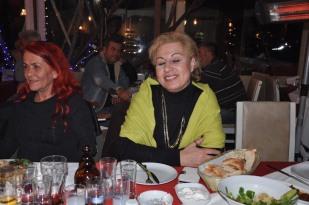 Efsane Köy Kahvaltısı Fasıl Restaurant Olcay Yılmaz (3)
