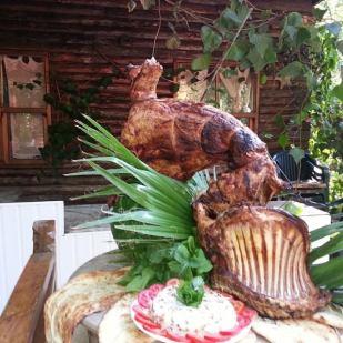 Ulupınar Tropik Restoran (16)