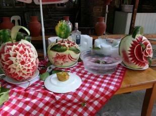 Ulupınar Tropik Restoran (2)