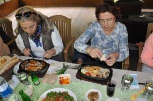 Ulupınar Tropik Restoran (65)