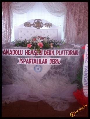 Bitlis'liler Kültür ve Dayanışma Derneği (2)