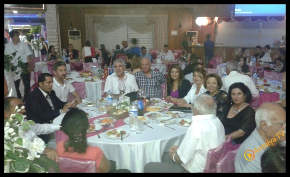Bitlis'liler Kültür ve Dayanışma Derneği (28)