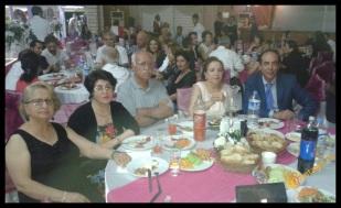 Bitlis'liler Kültür ve Dayanışma Derneği (31)