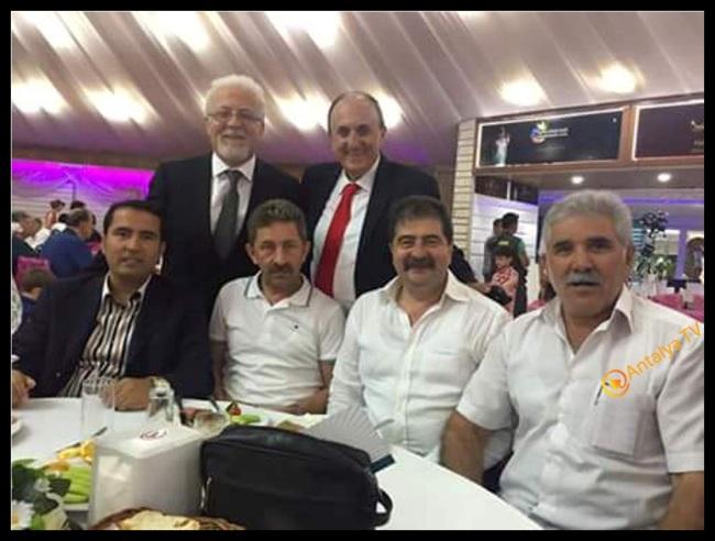 Bitlis'liler Kültür ve Dayanışma Derneği