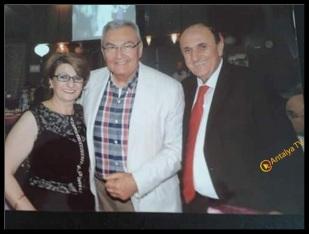Bitlis'liler Kültür ve Dayanışma Derneği (47)