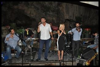 King Meyhane Bar- Onur Nugay- Eskiciler