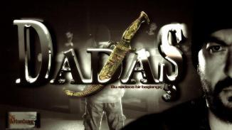 Dadaş Sinama Filmi Elemeler İçin Antalya'da…