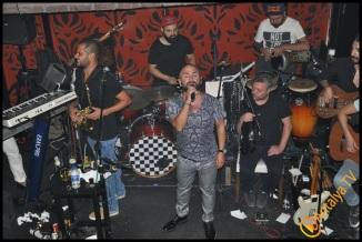 Haylass Bistro Club Erdinç Karadeniz