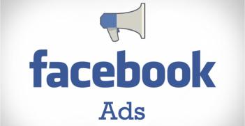 facebook-fitness-marketing