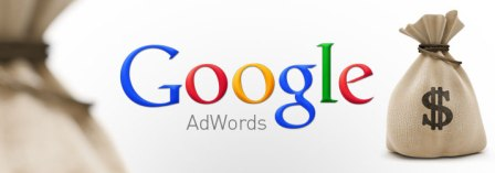 GoogleAdwordsNeu2