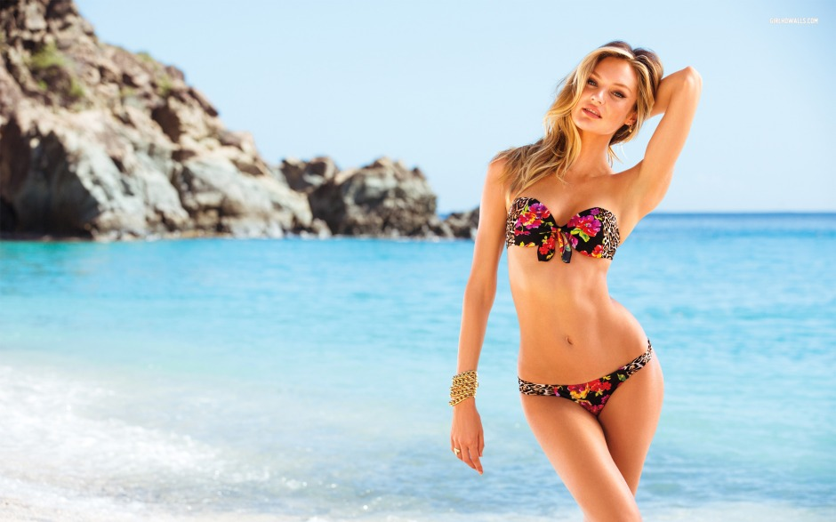 Candice Swanepoel 05fdbf58f640d24be4f2619383059650_large