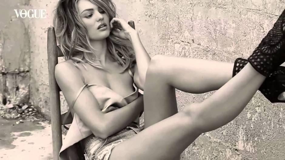Candice Swanepoel 54562