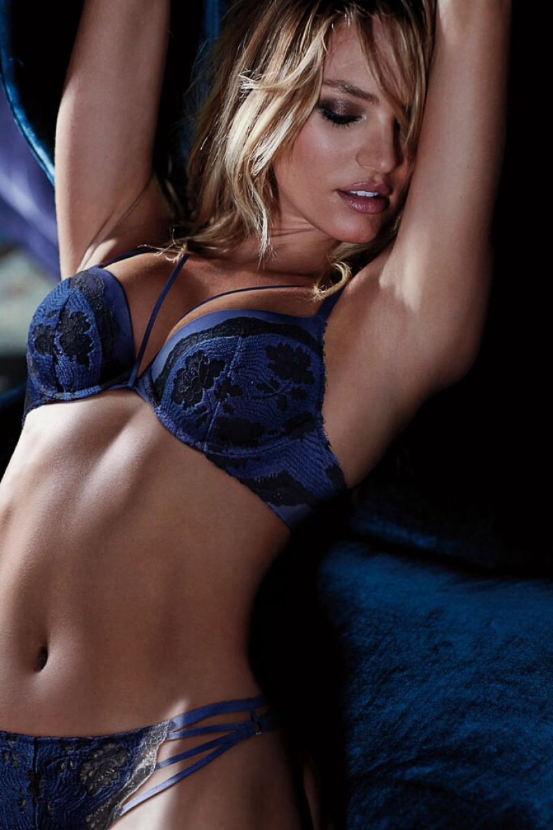 candice-swanepoel-vs-scandalous-collection-_1