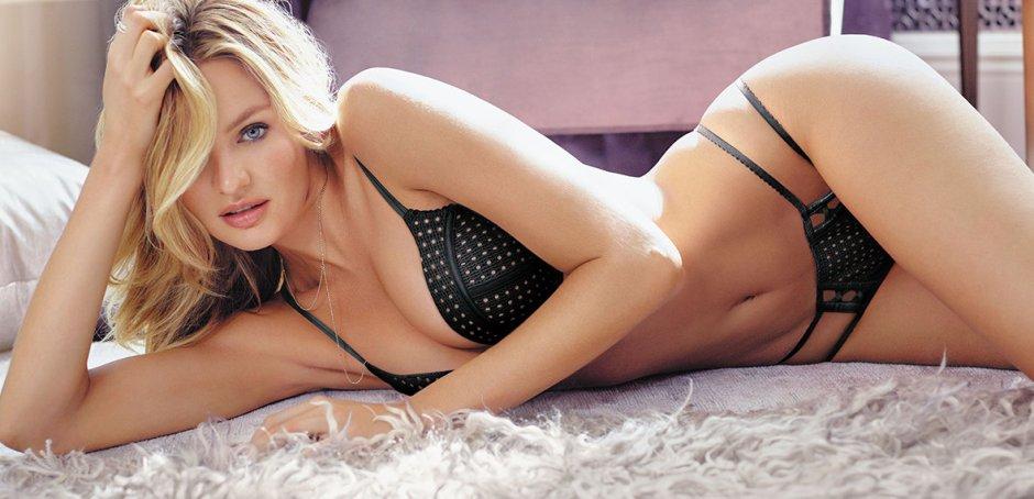 vsaa-dsktp-adp-main-image-candice Candice Swanepoel
