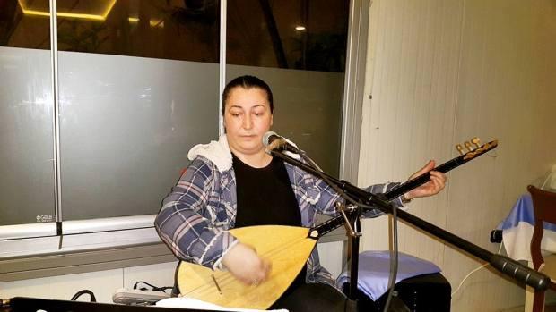 Efem Ocakbaşı Antalya Canlı Müzik Türkü Keyfi (15)
