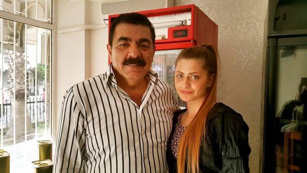 Adnan Şarküteri Antalya (3)