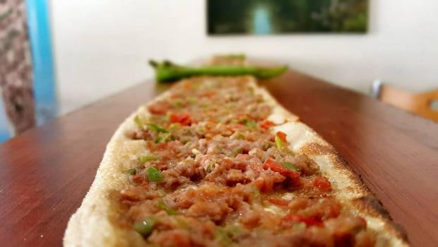 antalya etli ekmek miray konyalı etli ekmek uncalı paket servis (3)