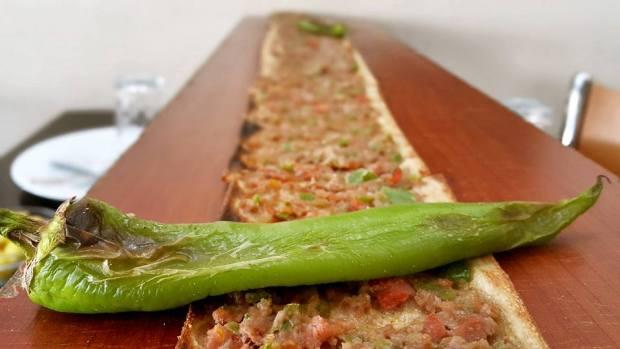 antalya etli ekmek miray konyalı etli ekmek uncalı paket servis (6)