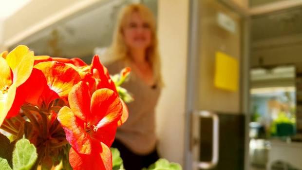 antalya lazer epilasyon esse güzellik antalya güzellik salonları (14)
