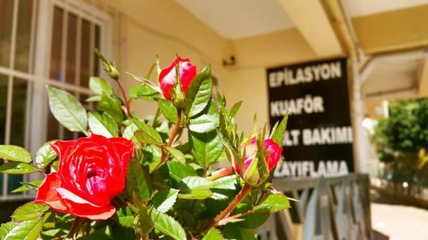 antalya lazer epilasyon esse güzellik antalya güzellik salonları (15)
