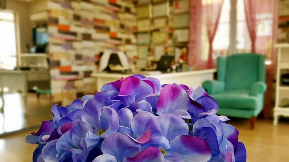 antalya lazer epilasyon esse güzellik antalya güzellik salonları (2)