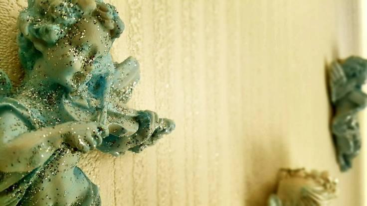 antalya lazer epilasyon esse güzellik antalya güzellik salonları (3)
