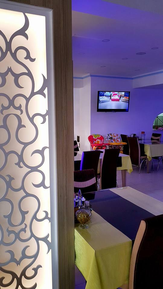 asıl şimşek aksu usulü köfte alanya restaurant (2)