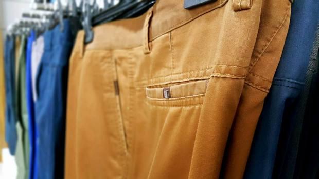 Baggi Men Manavgat Konfeksiyon Erkek giyim mağazaları (10)