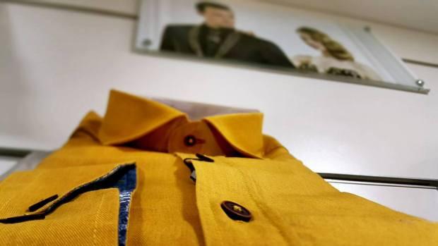Baggi Men Manavgat Konfeksiyon Erkek giyim mağazaları (12)