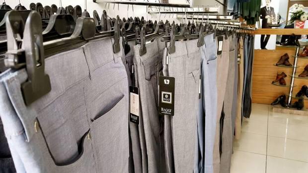 Baggi Men Manavgat Konfeksiyon Erkek giyim mağazaları (15)
