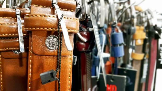 Baggi Men Manavgat Konfeksiyon Erkek giyim mağazaları (4)