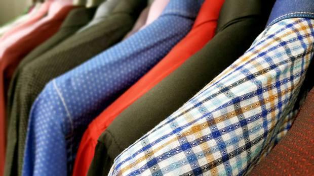 Baggi Men Manavgat Konfeksiyon Erkek giyim mağazaları (7)