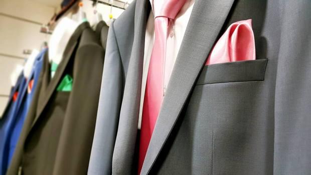 Baggi Men Manavgat Konfeksiyon Erkek giyim mağazaları (8)