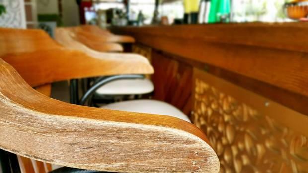 Buzzy Bar Restaurant Alanya Mahmutlar (6)