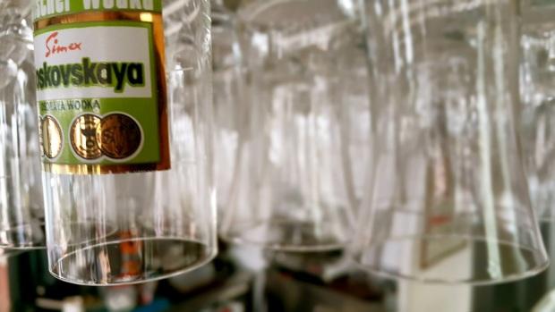 chef salt in pepper alanya restaurant breakfast (11)
