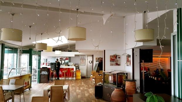 chef salt in pepper alanya restaurant breakfast (17)