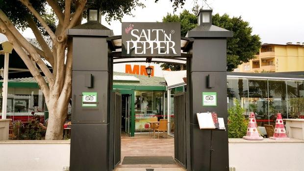 chef salt in pepper alanya restaurant breakfast (7)