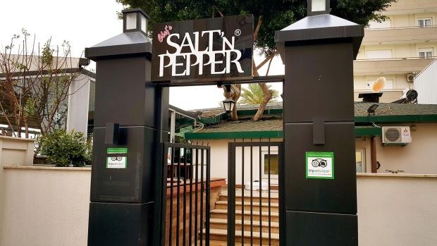 chef salt in pepper alanya restaurant breakfast (9)