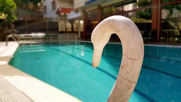 Diamore Hotel Alanya Oteller Alanya Tatili (1)