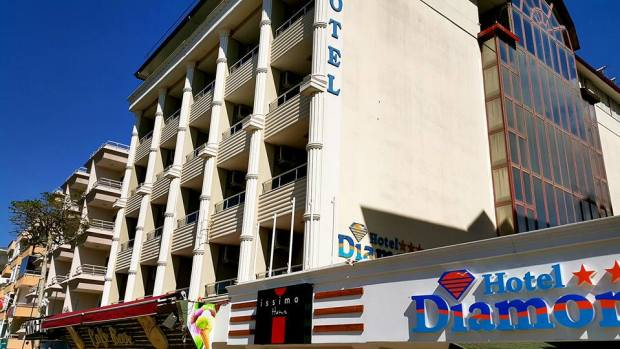 Diamore Hotel Alanya Oteller Alanya Tatili (17)