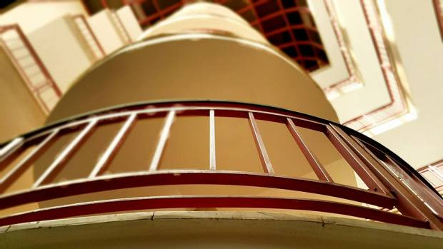Diamore Hotel Alanya Oteller Alanya Tatili (2)