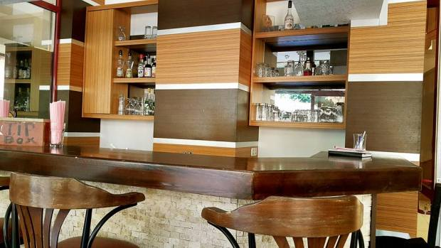 Diamore Hotel Alanya Oteller Alanya Tatili (6)