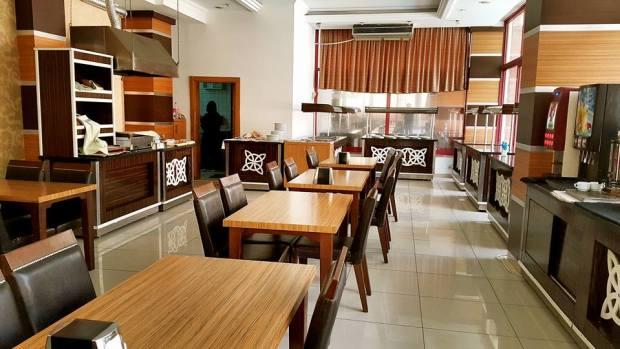 Diamore Hotel Alanya Oteller Alanya Tatili (8)