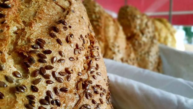 Fırıncı Baba Manavgat Pasta Tatlı Sipariş Doğum Günü Pastası (11)